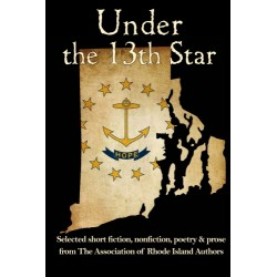 Under the 13th Star