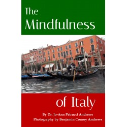 The Mindfulness of Italy