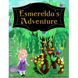 Esmeralda's Adventure