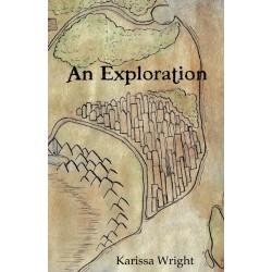 An Exploration
