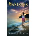 Manisses