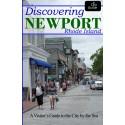 Discovering Newport Rhode Island