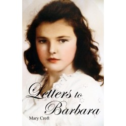 Letters to Barbara