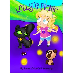 Lolly's Picnic