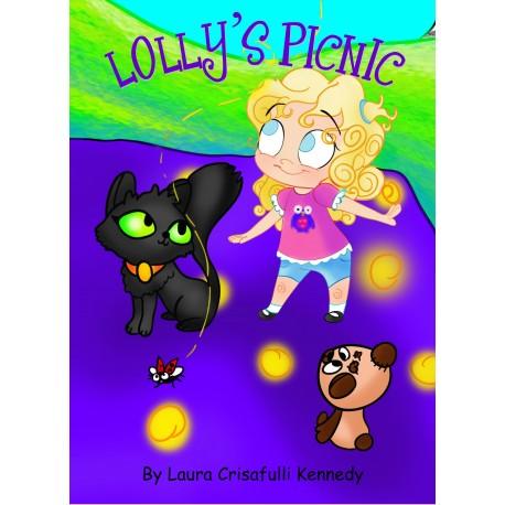 Lolly's Picnic