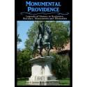 Monumental Providence