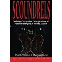 Scoundrels: Defining Corruption Through Tales of Political Intrigue in Rhode Island