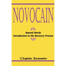 Novocain: Beyond Words