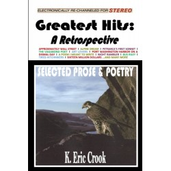 Greatest Hits: A Retrospective