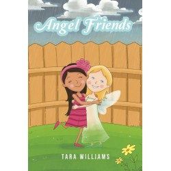 Angel Friends