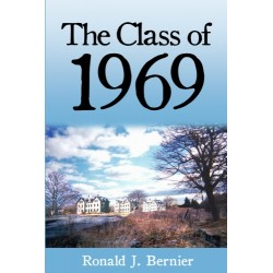 The Class of 1969