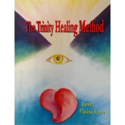 The Trinity Healing Method