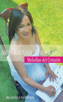 Melodies of the Heart