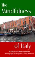 The Mindfullness of Italy