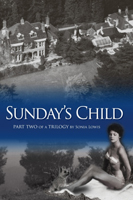 Sunday's Child