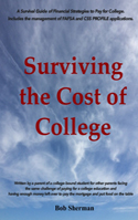 Surviving the Cost of College