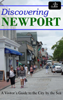 Discovering Newport